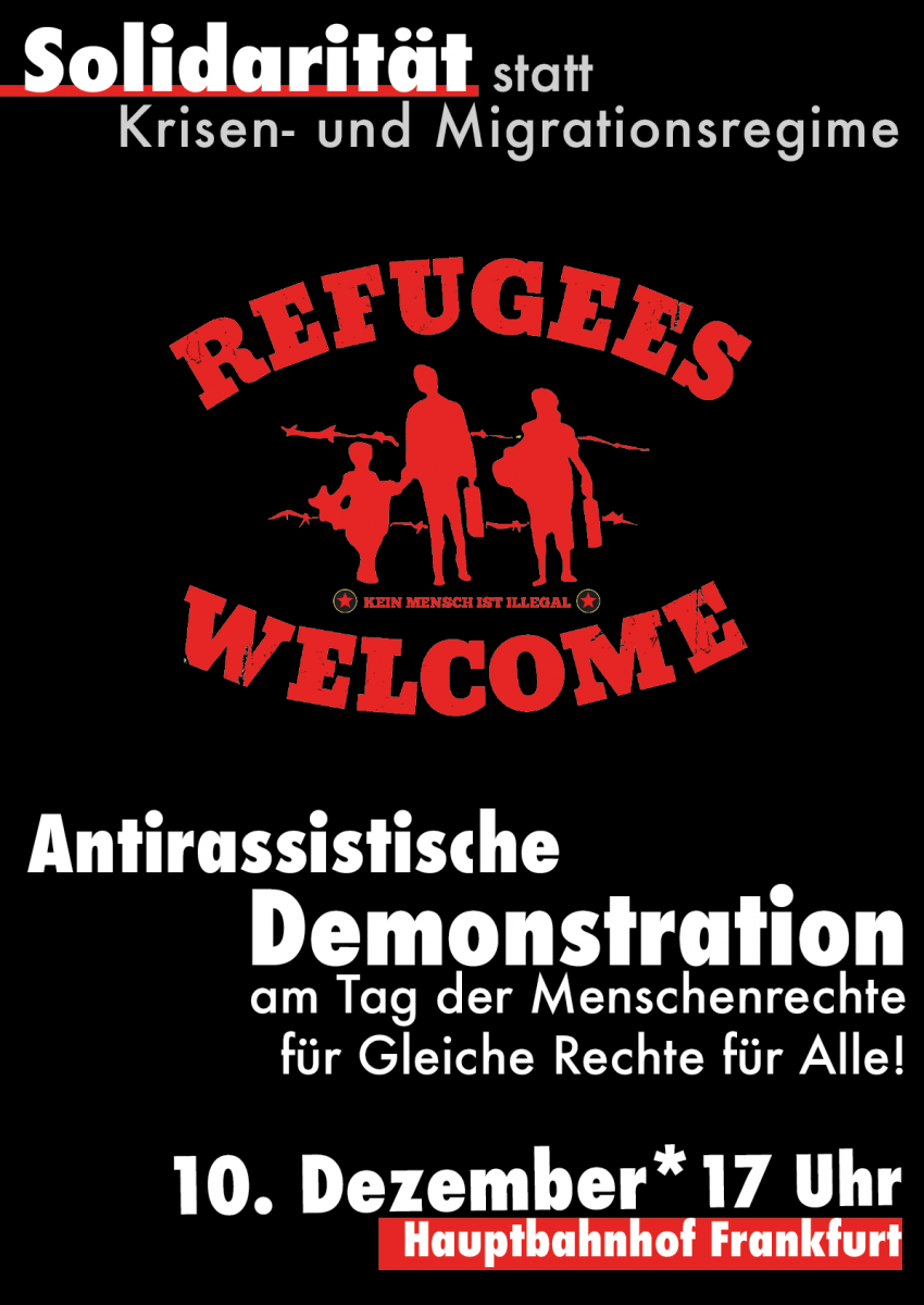 ilf-demo1012-plakat_entwurf4.png